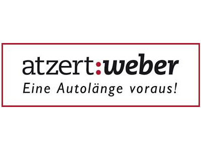 Atzert Weber